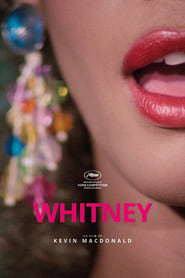 film Whitney streaming