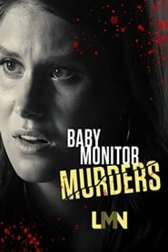 Baby Monitor Murders (2020) HD 720p Hindi Dubbed Movie