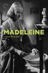 Madeleine (1950) online ελληνικοί υπότιτλοι