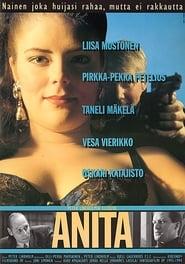 Anita (1994)