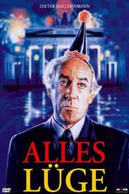 Alles Lüge (1991)