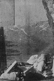 XIII. La résurrection 1898