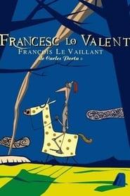 Francesc Lo Valent 2003