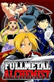 Fullmetal Alchemist Online Dublado Grátis em Full HD