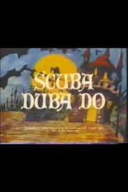 Scuba Duba Do