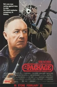 The Package (1989)
