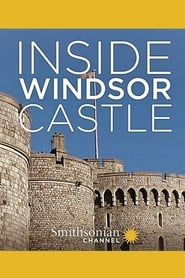 Inside Windsor Castle 2017