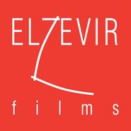 Elzévir Films