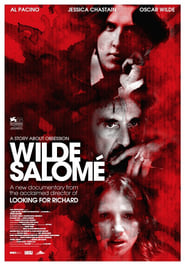Wilde Salomé (2013)