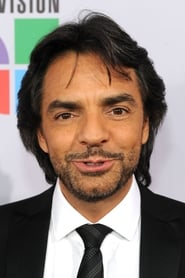 Image Eugenio Derbez