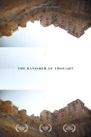 The Banisher of Thought (2016) Zalukaj Online