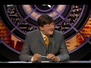 QI - Season 1 Episode 2 : Astronomy