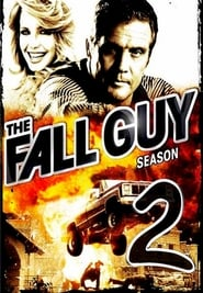 The Fall Guy: Season 2