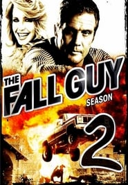 The Fall Guy Season 2