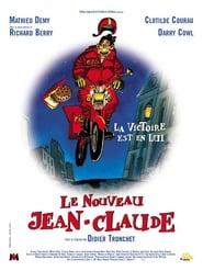 Le Nouveau Jean-Claude movie
