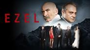 Ezel saison 2 episode 1 thumbnail