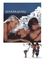 Summer Lovers (1982)