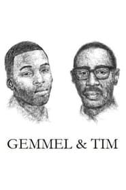 Gemmel & Tim (2021)