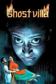 Ghost Villa