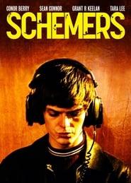 Schemers (2019)