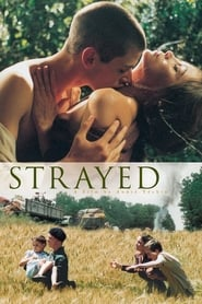 Poster for Strayed
