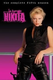 La Femme Nikita Sezonul 5 Episodul 8 Online