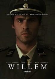 مشاهدة فيلم Willem 2020 مترجم أون لاين بجودة عالية