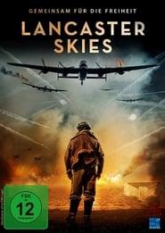 Lancaster Skies [2019]