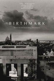 Birthmark 1970