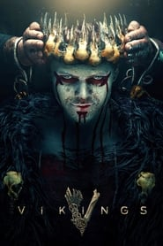 Vikings Season 5 [Episode 20 Added]