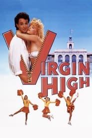 Virgin High (1991)