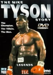 The Mike Tyson Story en streaming