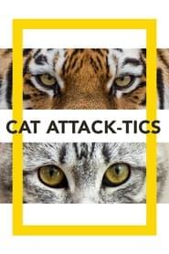 Cat Attack-Tics (2020)