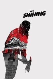 The Shining (1980) เดอะไชนิง