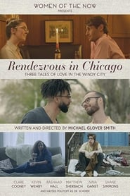 Rendezvous in Chicago (2018) Online Cały Film Lektor PL