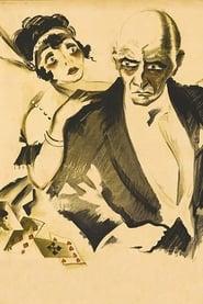 Baccarat 1920