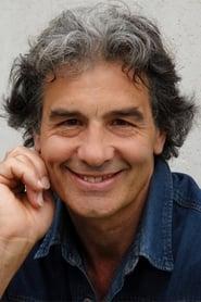 Carlo Mucari
