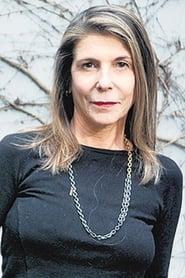 Inés de Oliveira Cézar