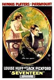 Seventeen 1916