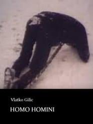 Homo homini 1970