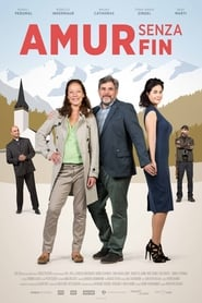 Amur senza fin (2018) Online Cały Film Lektor PL