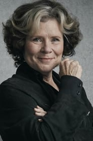 Photo de Imelda Staunton Maud Hill