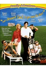 No Dessert, Dad, Till You Mow the Lawn (1994)