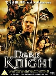 Watch Dark Knight  online