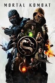 Mortal Kombat – 4K