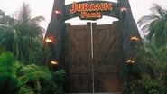 Wallpaper Jurassic Park