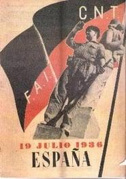 Reportaje del movimiento revolucionario en Barcelona