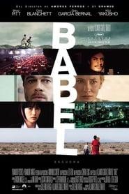 Ver Babel