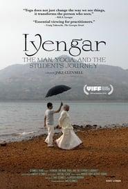 Iyengar: The Man, Yoga, and the Student's Journey (2018) Zalukaj Online