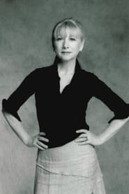 Brigitte Robinson